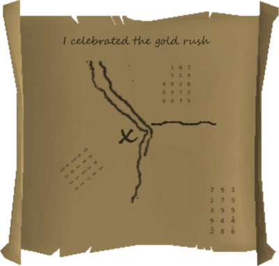 Crack the Clue II - Week 3 clue.png