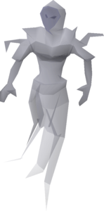Ghost (Melzar's Maze).png