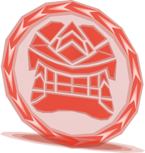Mystical barrier (red).png