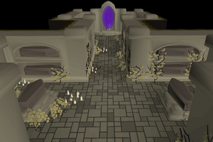 Crypt (White Knights' Castle).png