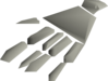 Monkey paw detail.png