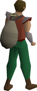 Thieving bag equipped.png