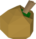 Clue geode (easy) detail.png