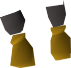 Graceful gloves (Lovakengj) detail.png