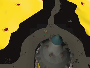 Hot cold clue - Lovakengj lovakite furnace.png