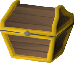 Mahogany prize chest built.png