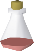 Sanfew serum(1) detail.png