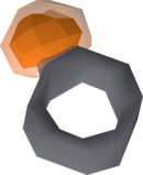Zenyte ring detail.png
