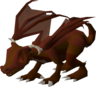 Baby red dragon (3).png
