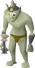 Cave goblin miner (6).png