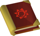 Mage's book detail.png