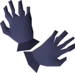 Mithril gloves detail.png