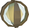 Orb of light (Song of the Elves) detail.png