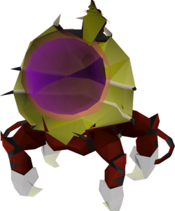 Abyssal Sire (phase 3, stage 2).png