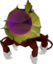 Abyssal Sire#Phase_3_(stage_2)