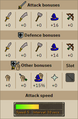 Ashihama Rewards Beta and Sire Changes (6).png