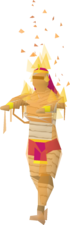 Mummy (Level 103, 2 alight) (historical).png