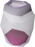 Revitalisation potion (1) detail.png