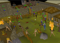 Song of the Elves - Battle of West Ardougne.png