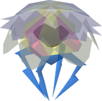 200px-Spinner.png?a3017.png