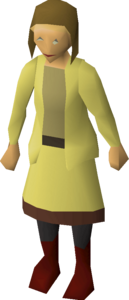 Trader (The Yellow Fortune, 2).png