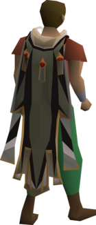 Accumulator max cape equipped.png
