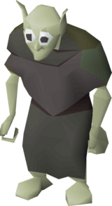 Cave goblin (train station, grey).png
