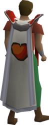 Hitpoints cape equipped.png