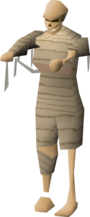 Mummy (Level 103, 4) (historical).png