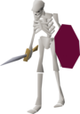 Skeleton (Level 45) (historical).png