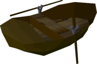 Swamp Boaty.png