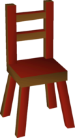 Chair detail.png