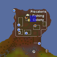 Hot cold clue - Piscatoris Fishing Colony map.png