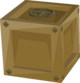 STASH unit (crate).png
