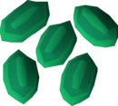 Snape grass seed detail.png