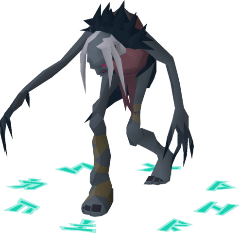 494px-The_Nightmare.png?0128a