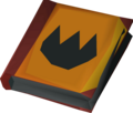 Tome of fire (empty) detail.png