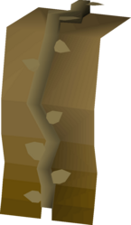 Vine (Woodcutting guild).png
