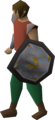Armadyl d'hide shield equipped.png