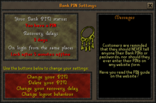 New player guide - OSRS Wiki