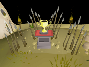 Clan Cup Trophy.png