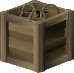Crate of baskets detail.png