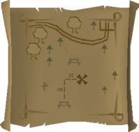 Map clue Picnic tables.png