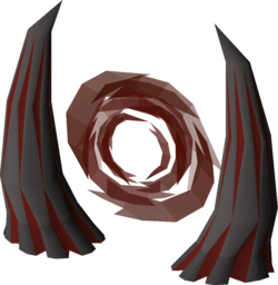 Portal (Shadow of the Storm).png