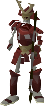 Skeleton Champion.png
