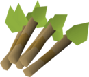 Trading sticks detail.png
