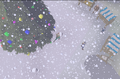 Varrock Square (2013-2014 Christmas events).png