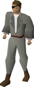 Banker (Mos Le'Harmless, eyepatch).png
