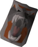 Dragonfire shield (uncharged) detail.png