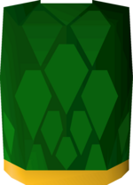 Green d'hide body (g) detail.png
